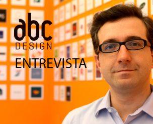 Entrevista com ABC Design