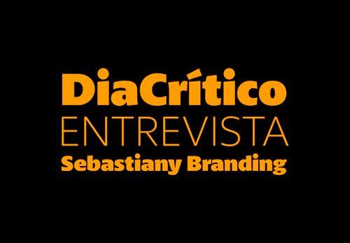 Entrevista DiaCrítico